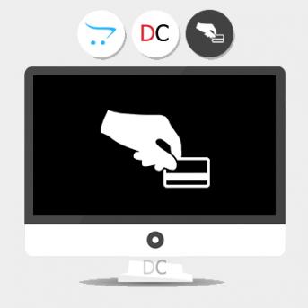 سیستم کسر اعتبار توسط مشتری
